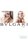 Bvlgari Omnia Crystalline L'Eau De Parfum EDP 65ml за Жени БЕЗ ОПАКОВКА За Жени