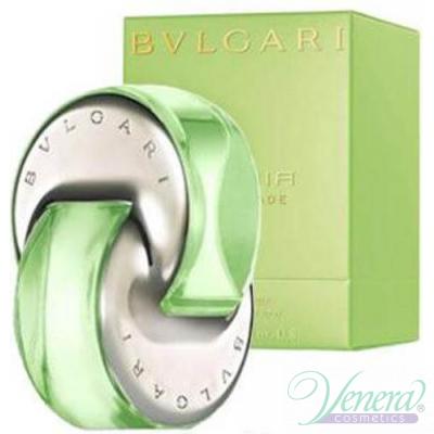 Bvlgari Omnia Green Jade EDT 40ml за Жени