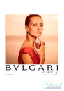 Bvlgari Omnia Indian Garnet Jewel Charms EDT 25ml за Жени
