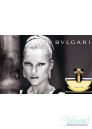 Bvlgari Pour Femme Jewel Charms EDP 25ml за Жени Дамски Парфюми