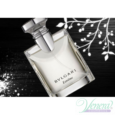 Bvlgari Pour Homme Extreme EDT 30ml за Мъже Мъжки Парфюми