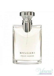 Bvlgari Pour Homme EDT 100ml για άνδρες ασυσκεύαστo Products without package