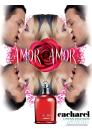 Cacharel Amor Amor EDT 50ml за Жени