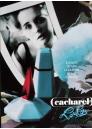 Cacharel Lou Lou EDP 50ml за Жени