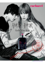 Cacharel Amor Amor Forbidden Kiss EDT 100ml за Жени