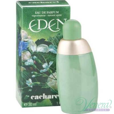 Cacharel Eden EDP 30ml за Жени Дамски Парфюми