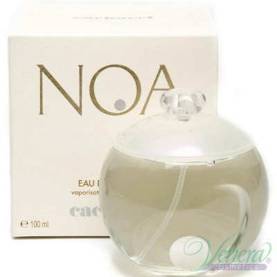 Cacharel Noa EDT 50ml за Жени