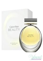 Calvin Klein Beauty EDP 50ml για γυναίκες Γυναικεία αρώματα
