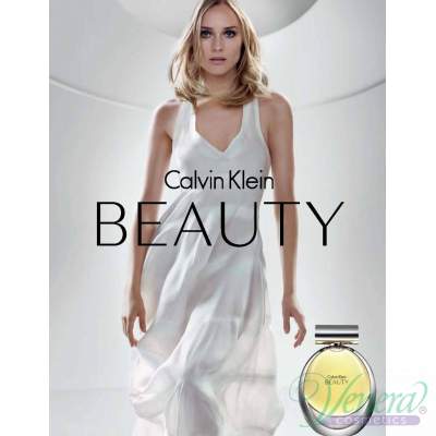 Calvin Klein Beauty EDP 100ml за Жени
