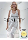 Calvin Klein Beauty EDP 50ml за Жени