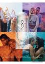 Calvin Klein CK2 Комплект (EDT 50ml + SG 100ml) за Мъже и Жени Мъжки и Дамски Комплекти