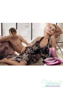 Calvin Klein Deep Euphoria Eau de Toilette EDT 100ml за Жени Дамски Парфюми
