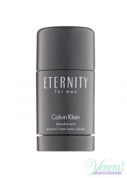 Calvin Klein Eternity Deo Stick 75ml για άνδρες Αρσενικά Αρώματα