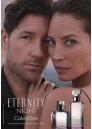 Calvin Klein Eternity Night EDP 30ml за Жени Дамски Парфюми