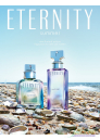 Calvin Klein Eternity Summer 2013 EDP 100ml за Жени БЕЗ ОПАКОВКА