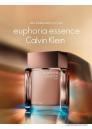 Calvin Klein Euphoria Essence EDT 100ml за Мъже БЕЗ ОПАКОВКА