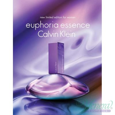 Calvin Klein Euphoria Essence EDP 30ml за Жени Дамски Парфюми