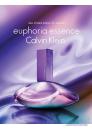 Calvin Klein Euphoria Essence EDP 100ml за Жени