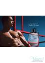 Calvin Klein CK Free Sport EDT 100ml за Мъже Мъжки Парфюми