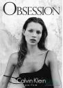 Calvin Klein Obsession EDP 50ml за Жени
