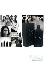 Calvin Klein CK Be Deo Stick 75ml για άνδρες and Women Unisex's face and body product