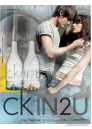 Calvin Klein CK IN2U EDT 100ml за Жени Дамски Парфюми