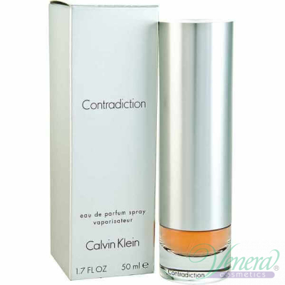 Calvin Klein Contradiction EDP 30ml за Жени