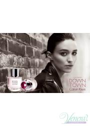 Calvin Klein Downtown EDP 30ml για γυναίκες