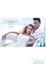 Calvin Klein Eternity Aqua EDP 50ml за Жени