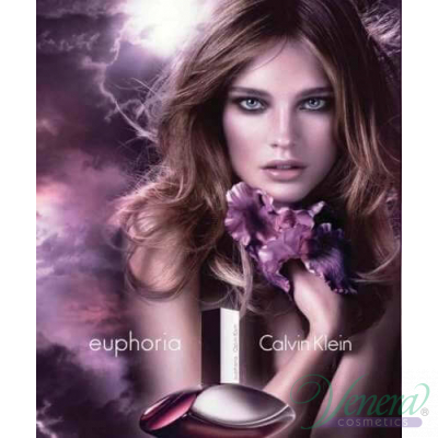 Calvin Klein Euphoria Sensual Skin Lotion 200ml pentru Femei Face Body and Products