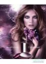 Calvin Klein Euphoria Комплект (EDP 30ml + Shower Cream 100ml) за Жени Дамски Комплекти