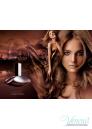 Calvin Klein Euphoria Комплект (EDP 100ml + Body Lotion 100ml) за Жени Дамски Комплекти
