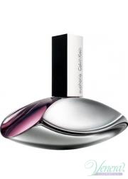 Calvin Klein Euphoria EDP 100ml για γυναίκες ασυσκεύαστo