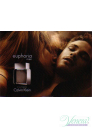 Calvin Klein Euphoria Комплект (EDT 100ml + AS Balm 100ml + Deo Stick 75ml) за Мъже За Мъже