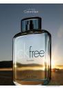 Calvin Klein CK Free Deo Stick 75ml за Мъже Мъжки продукти за лице и тяло