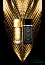 Carolina Herrera 212 VIP Wild Party EDT 80ml за Жени БЕЗ ОПАКОВКА Дамски Парфюми без опаковка