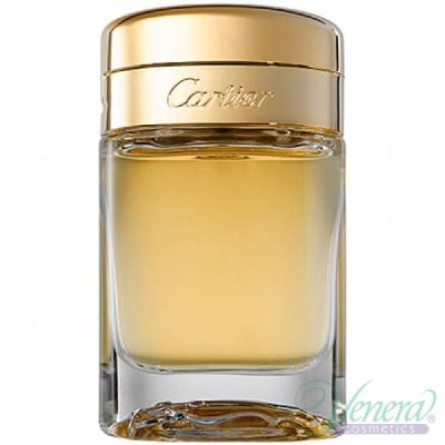 Cartier Baiser Vole Essence de Parfum EDP 80ml за Жени БЕЗ ОПАКОВКА За Жени