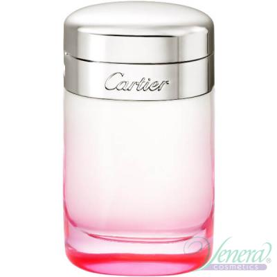 Cartier Baiser Vole Lys Rose EDT 100ml за Жени БЕЗ ОПАКОВКА За Жени