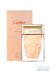 Cartier La Panthere EDP 30ml για γυναίκες Γυναικεία αρώματα