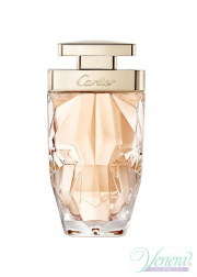 Cartier La Panthere Legere EDP 75ml για γυναίκες ασυσκεύαστo Products without package