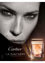 Cartier La Panthere EDP 75ml за Жени