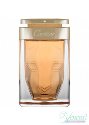 Cartier La Panthere EDP 75ml για γυναίκες ασυσκεύαστo Products without package