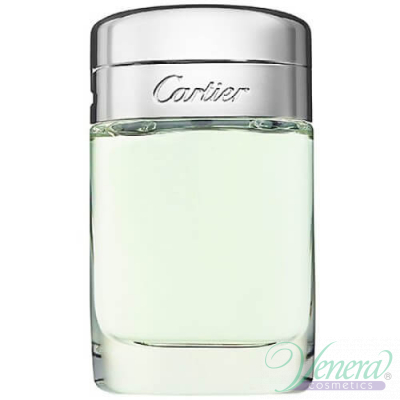 Cartier Baiser Vole EDT 100ml за Жени БЕЗ ОПАКОВКА За Жени