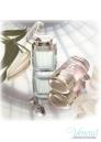 Cartier Baiser Vole EDP 100ml за Жени БЕЗ ОПАКОВКА За Жени