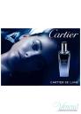 Cartier De Lune EDT 125ml за Жени БЕЗ ОПАКОВКА За Жени