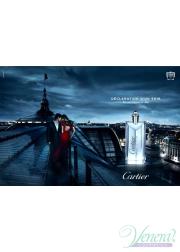 Cartier Declaration d'Un Soir EDT 50ml για άνδρες Ανδρικά Αρώματα