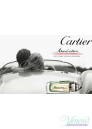 Cartier Roadster Sport EDT 100ml за Мъже Мъжки Парфюми