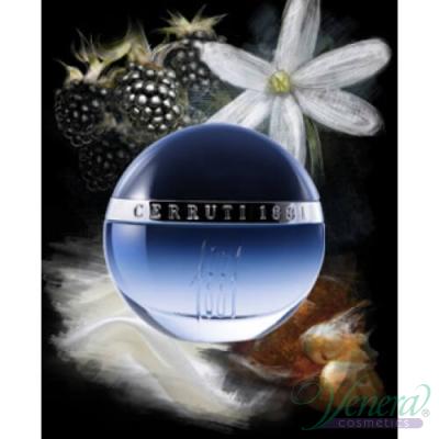 Cerruti 1881 Bella Notte EDP 30ml pentru Femei Women's Fragrance