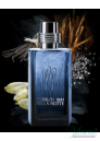 Cerruti 1881 Bella Notte EDT 75ml για άνδρες