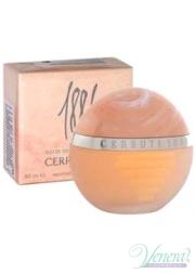 Cerruti 1881 Pour Femme EDT 30ml για γυναίκες Γυναικεία αρώματα